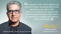 Mantra-SIS-Review_DeepakChopra