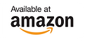 amazon-logo_white_sml.png