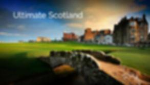 Scotland_.jpg