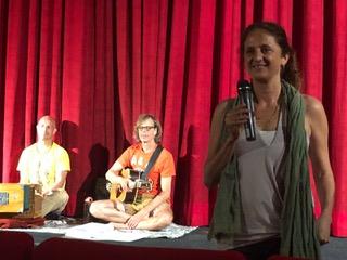 June Germany Screenings 5