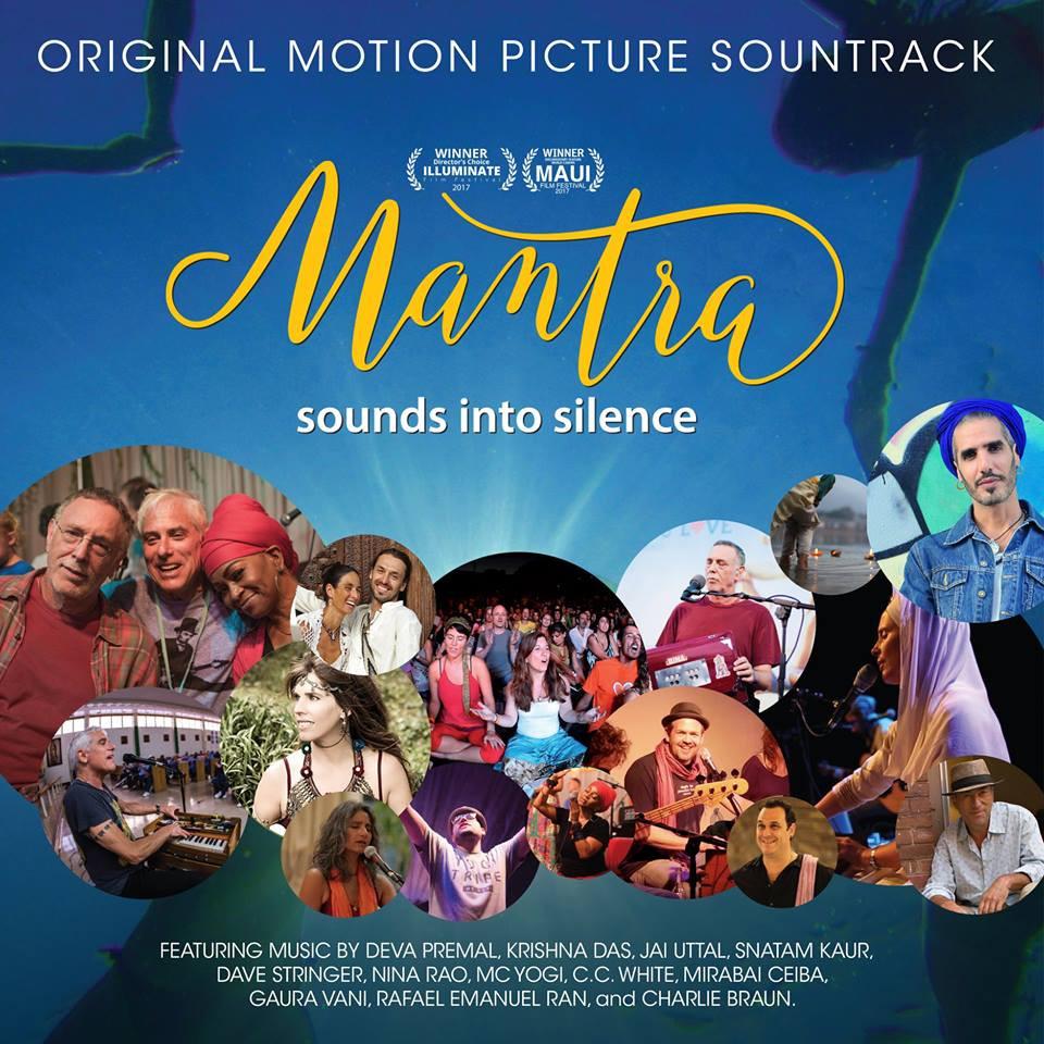 Mantra Soundtrack