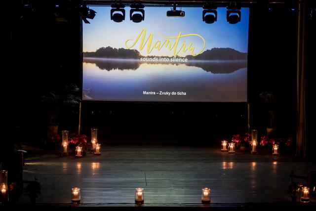 November Slovakian Premiere 2