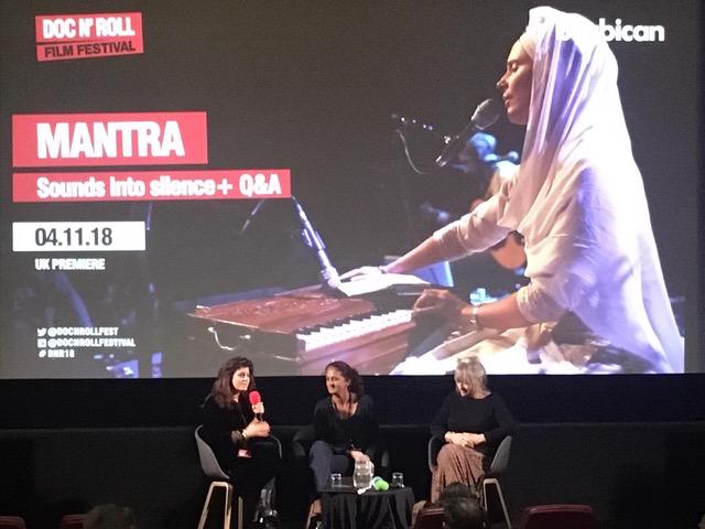 November London Premiere 3