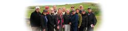 Golf Group Travel