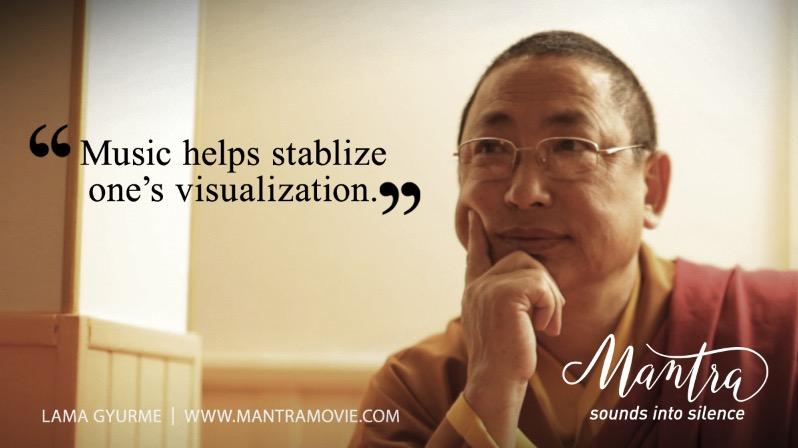 Mantra SIS - Lama_sml