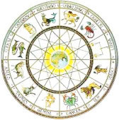 THE LADDER OF LOVE: ON THE YOD BETWEEN TAURUS, LIBRA AND PISCES
