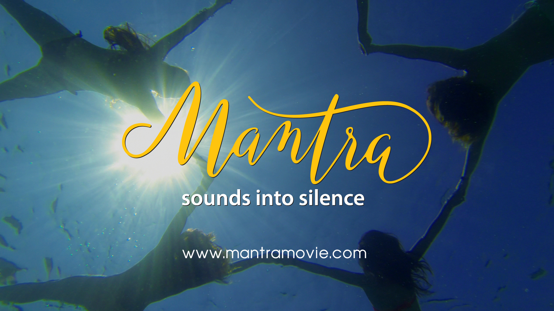 Mantra SIS - Theme Graphic