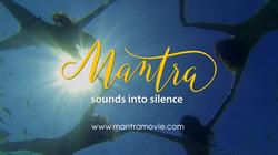 Mantra SIS - Theme Graphic