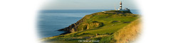 Old Head of Kinsale Golf