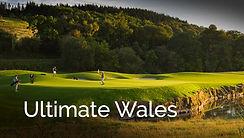 Wales_.jpg