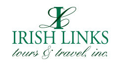 IrishLinks Website Banner Temp.jpg
