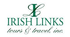 IrishLinks Website Banner Temp.jpg