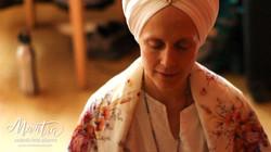 Mantra_Experiences_09_Snatam_Kaur