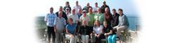 Society Golf Travel