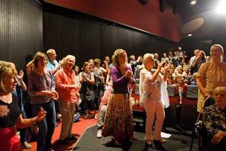 June Germany Screenings 3