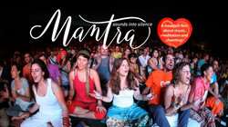 Mantra SIS - Title_Image_with_Logo