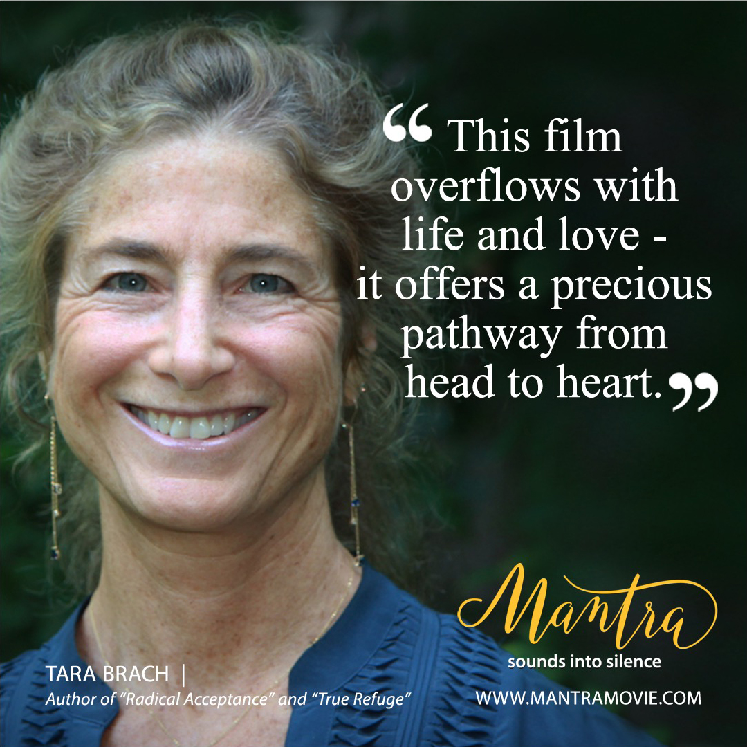 Mantra-SIS-Review_TaraBrach_1080