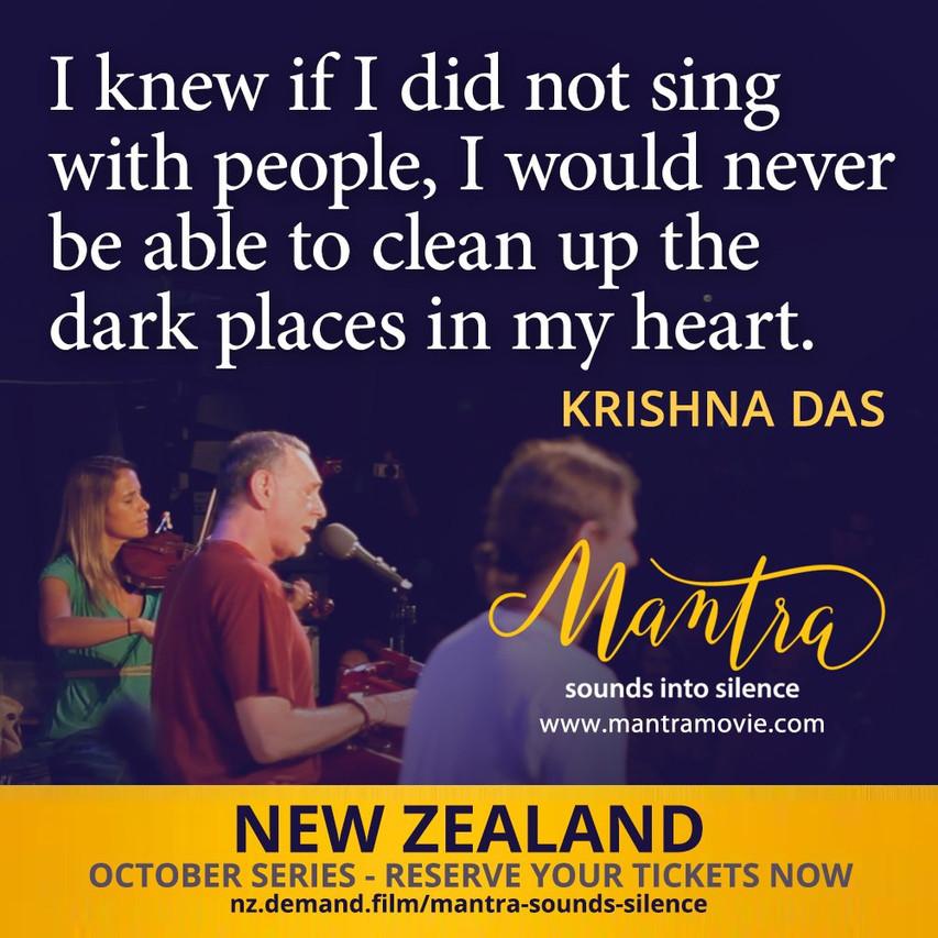 September New Zealand