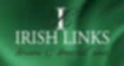 Irish Links Tours and Travel