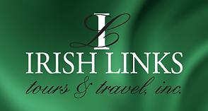 Irish Links Tours and Travel