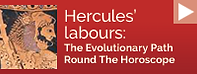 Hercules Labours