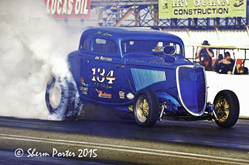 CHRR2015burnout
