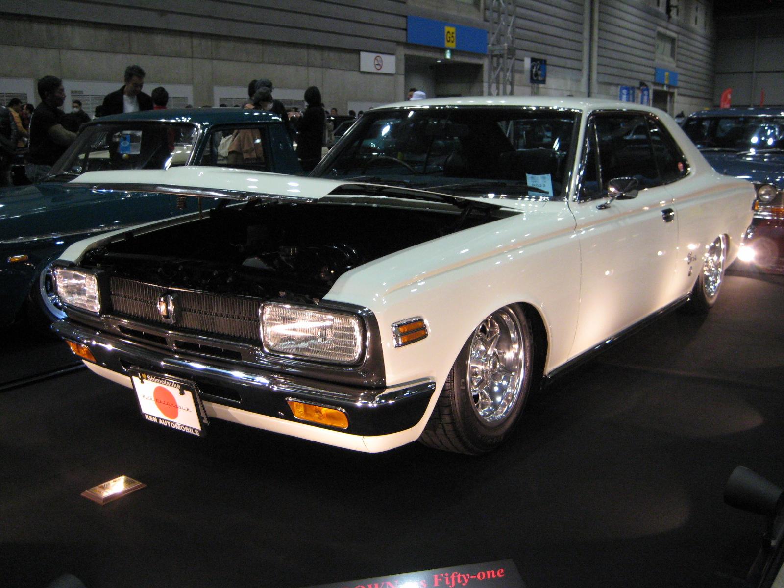 Japan3 (2)