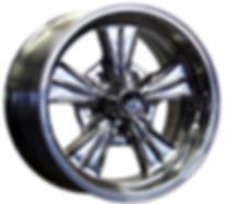 wheels_tri_ribb_full_polish.jpg