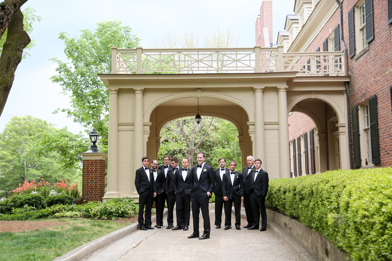 4.22.17 Wedding-18