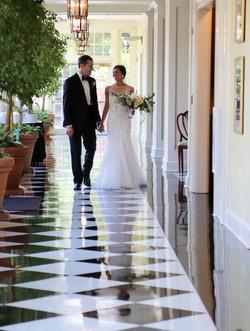 4.22.17 Wedding-23