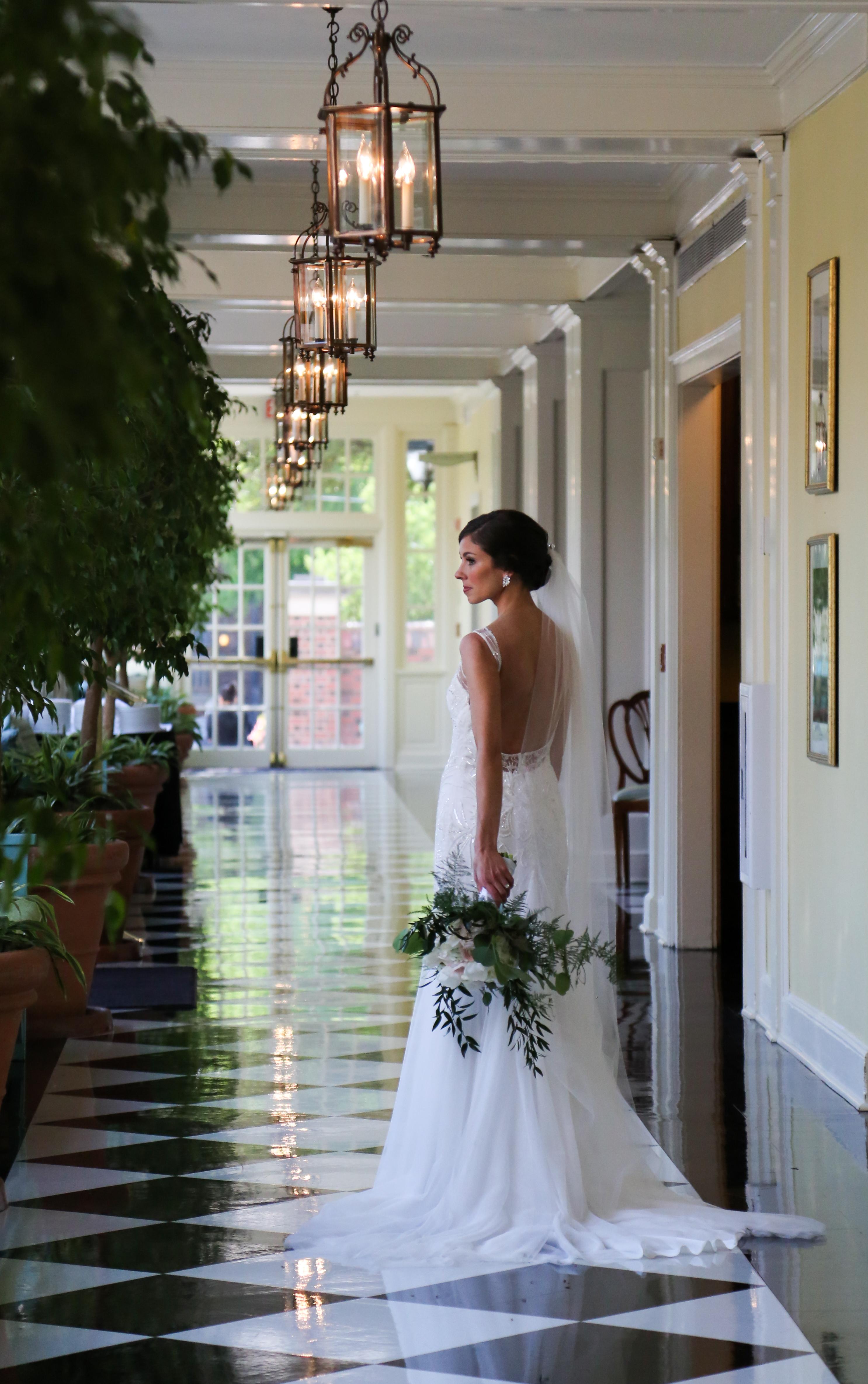 4.22.17 Wedding-21