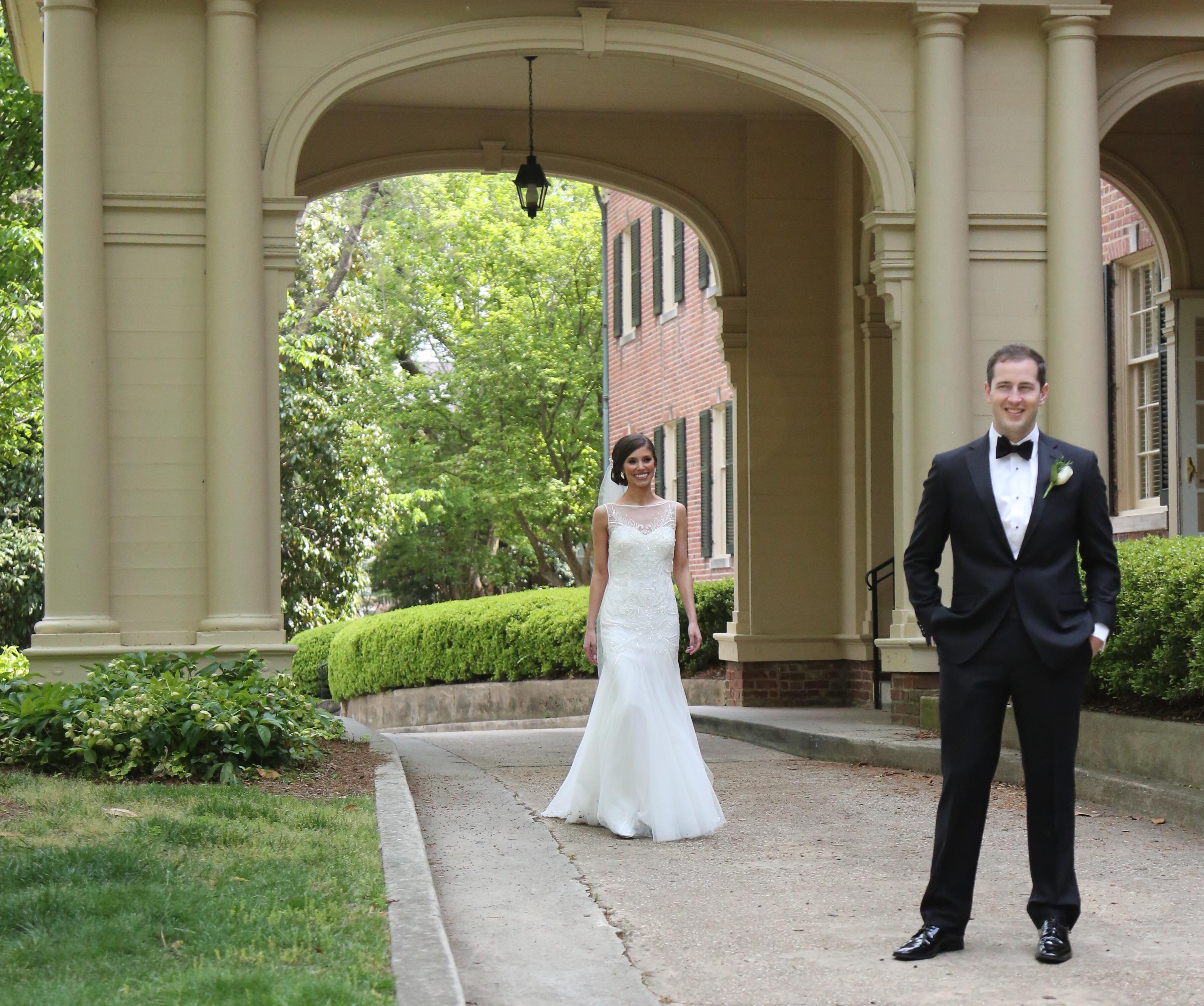 4.22.17 Wedding-7