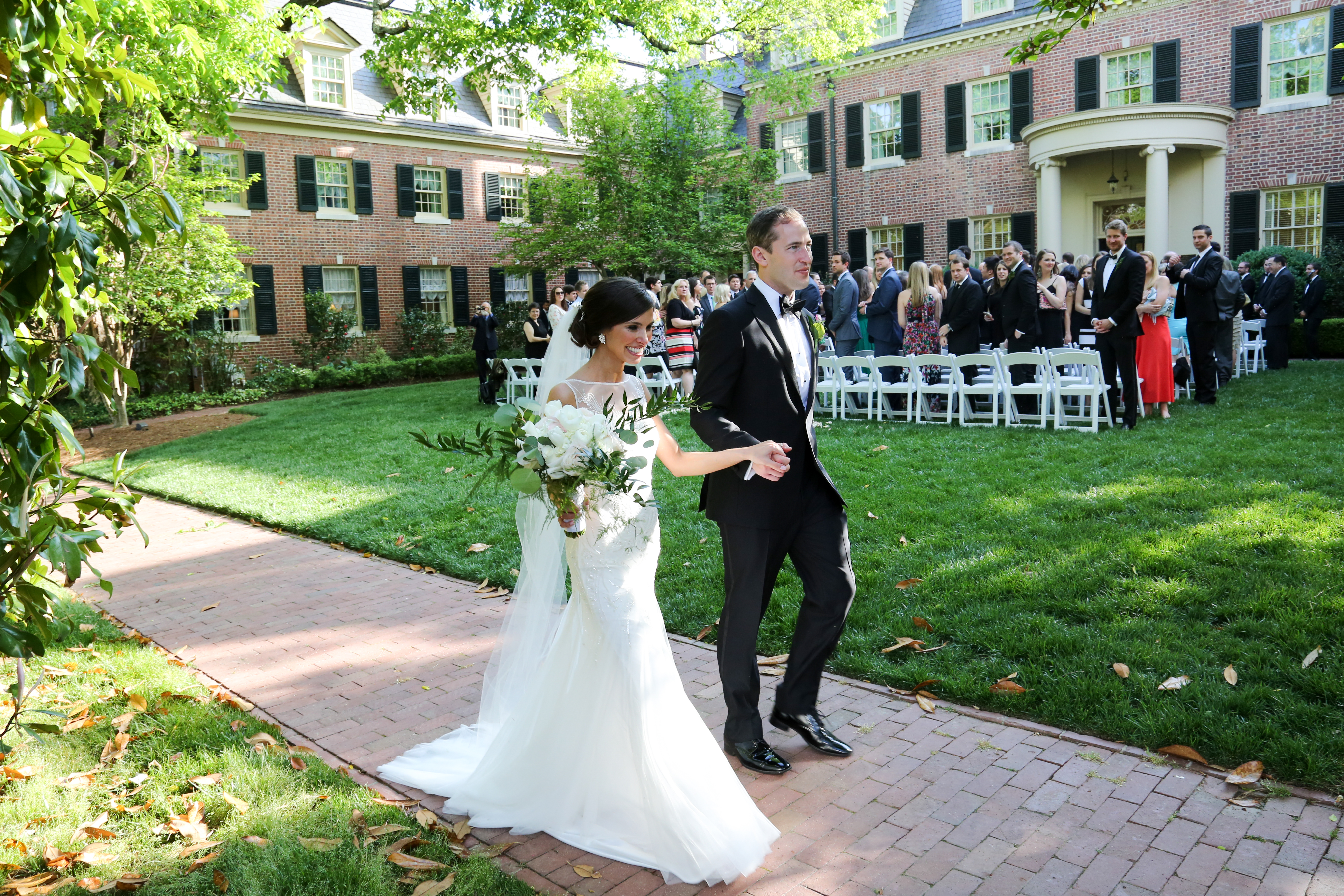 4.22.17 Wedding-33