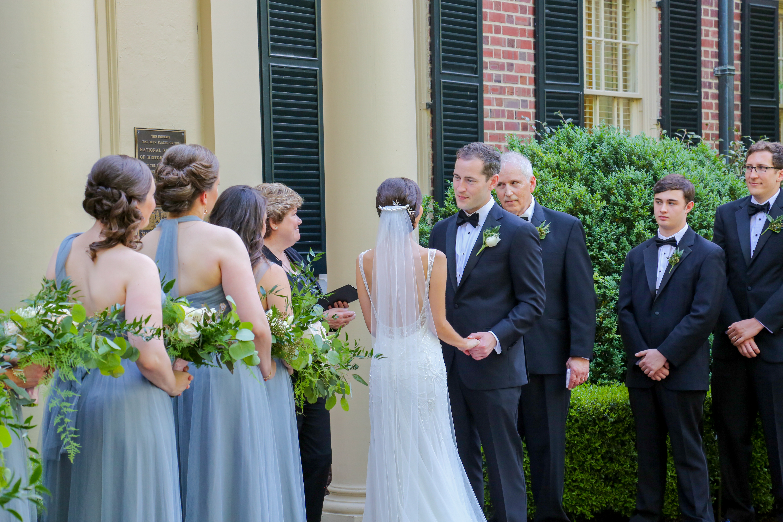 4.22.17 Wedding-31