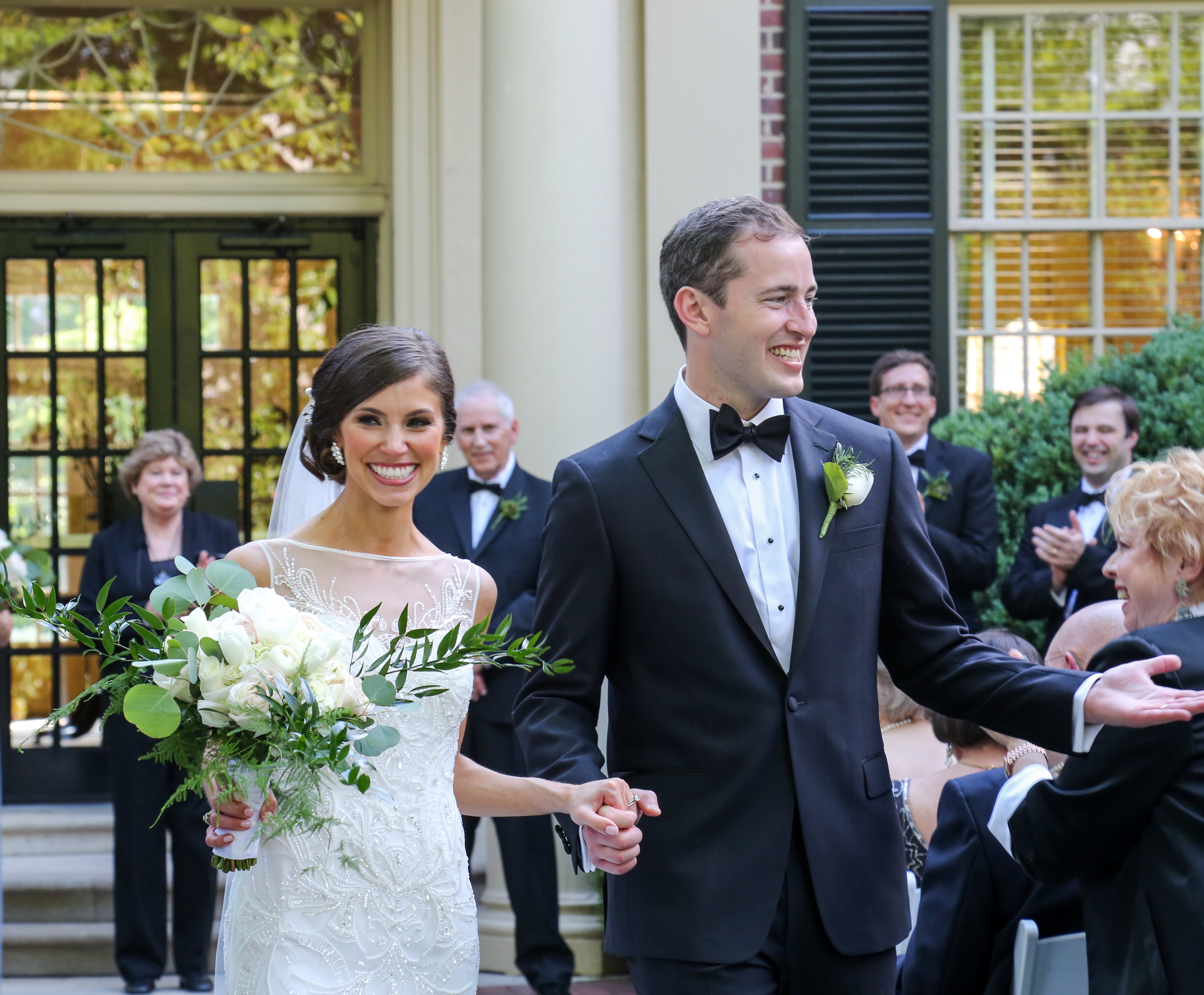 4.22.17 Wedding-32