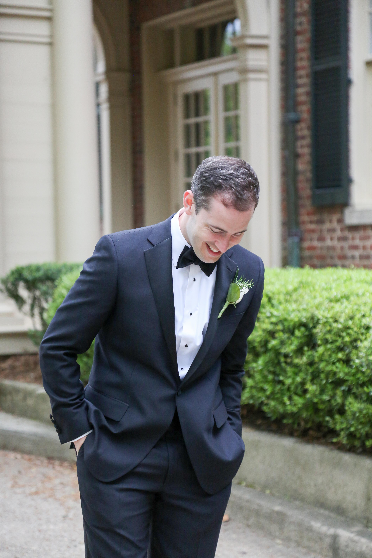 4.22.17 Wedding-6