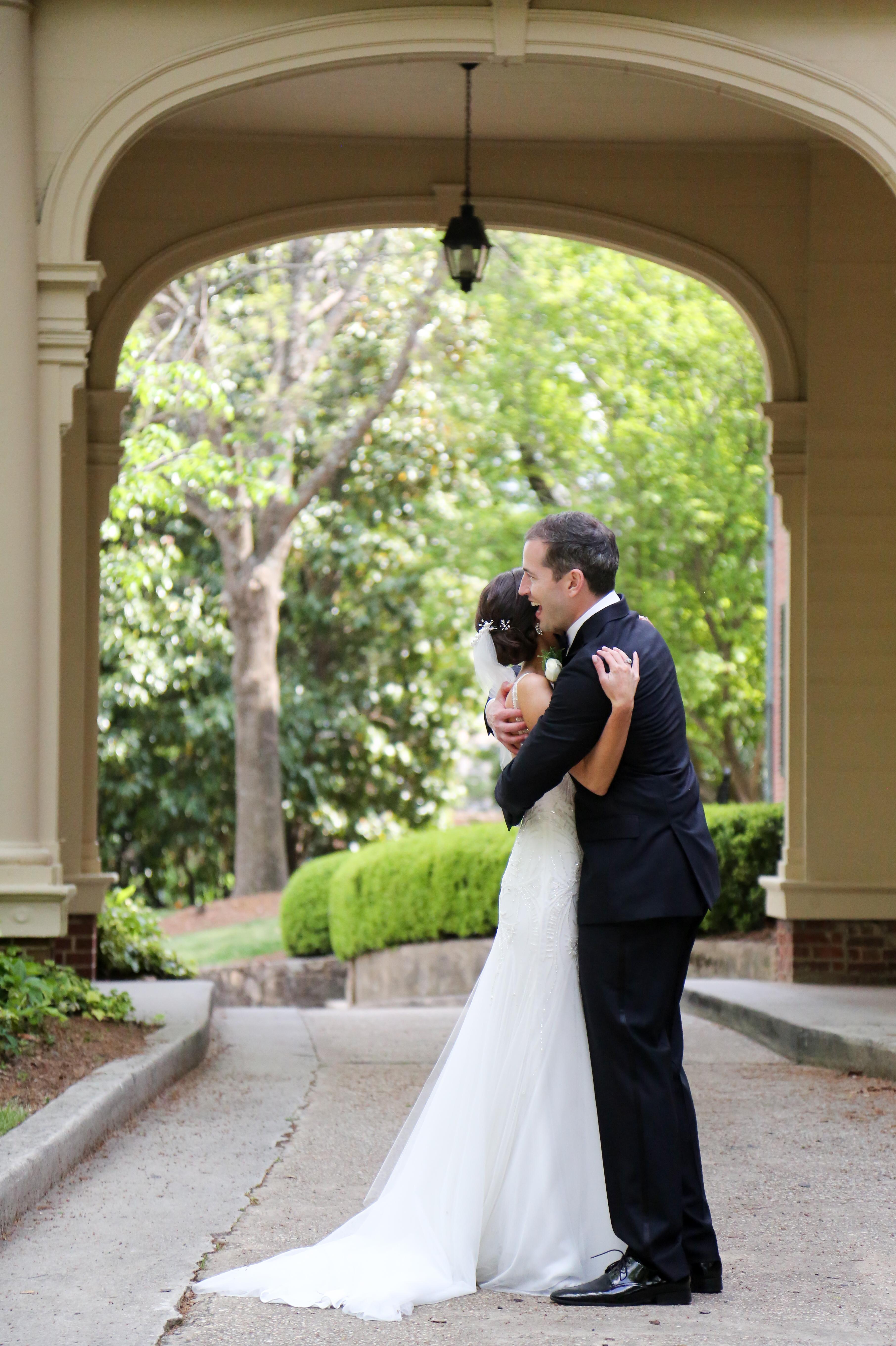 4.22.17 Wedding-10
