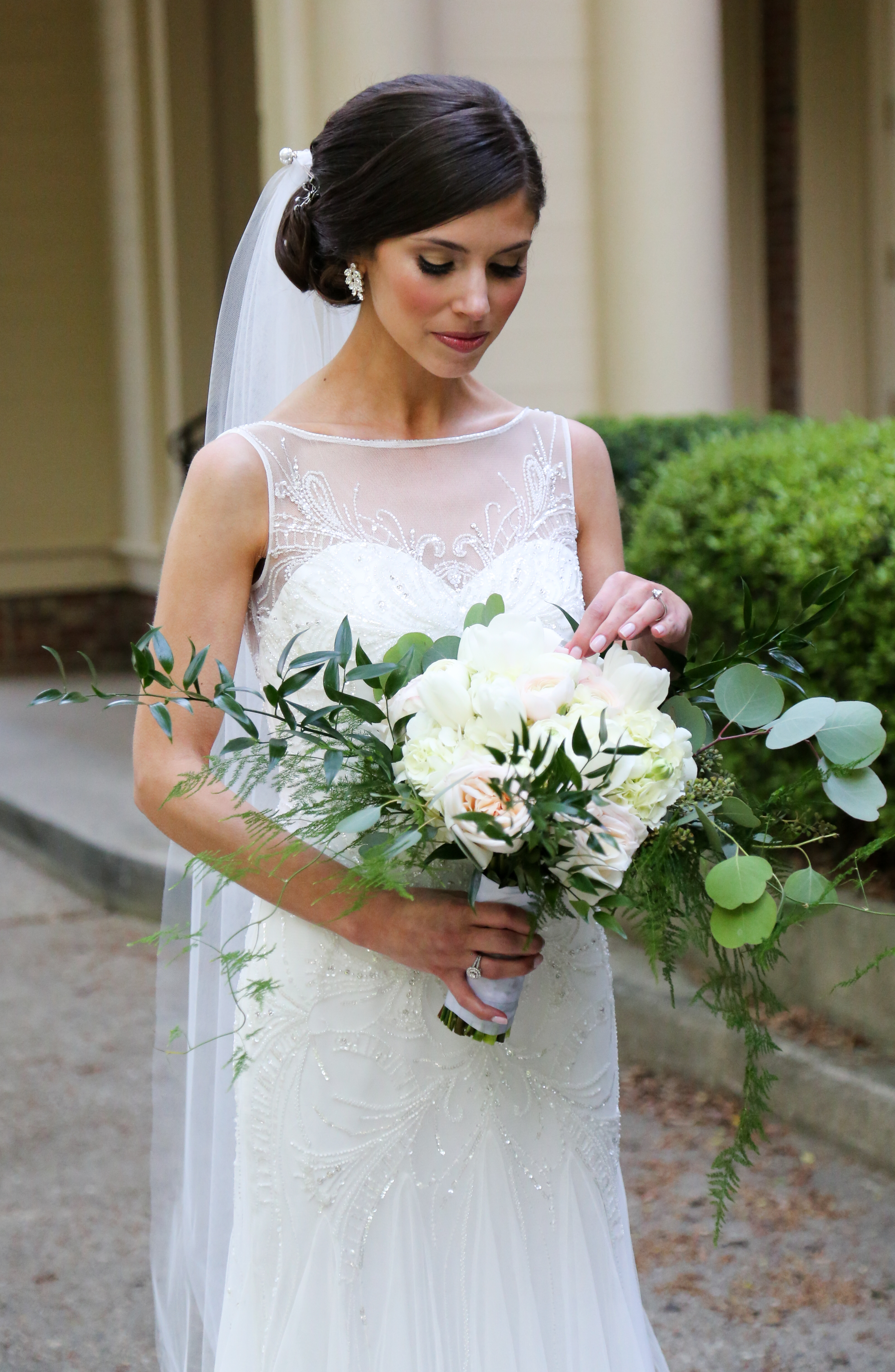 4.22.17 Wedding-16