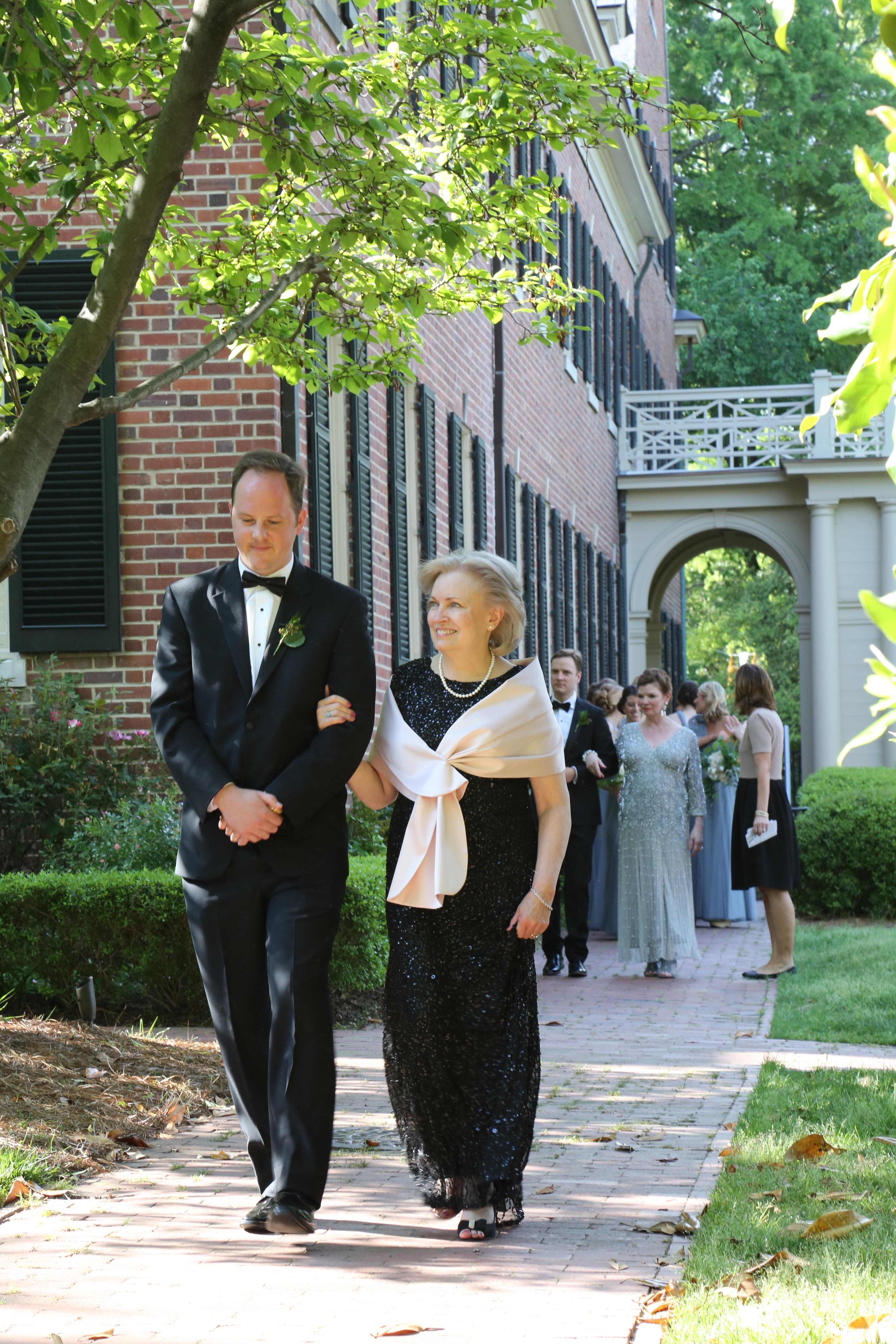 4.22.17 Wedding-27