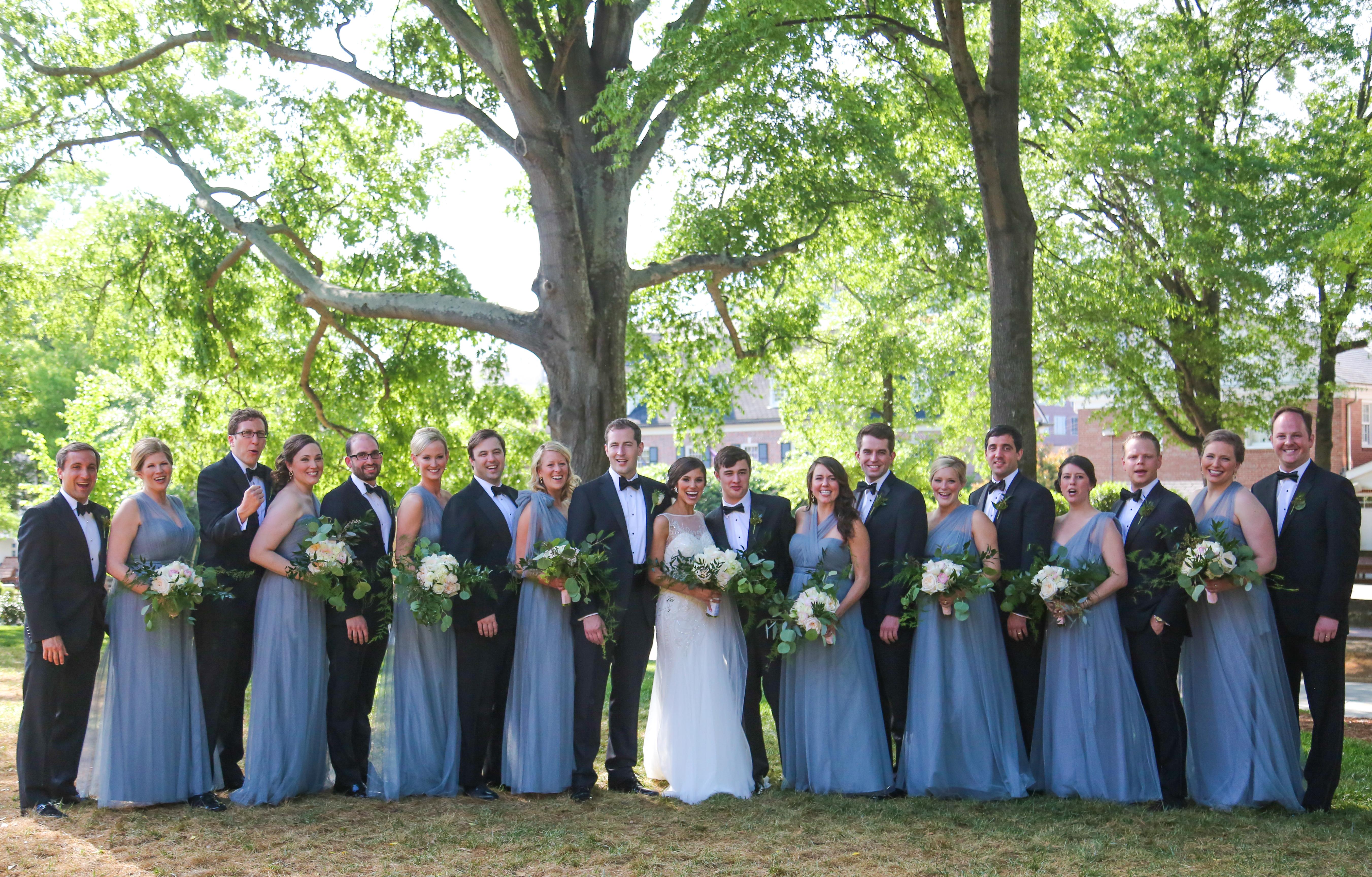 4.22.17 Wedding-25