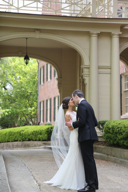 4.22.17 Wedding-8