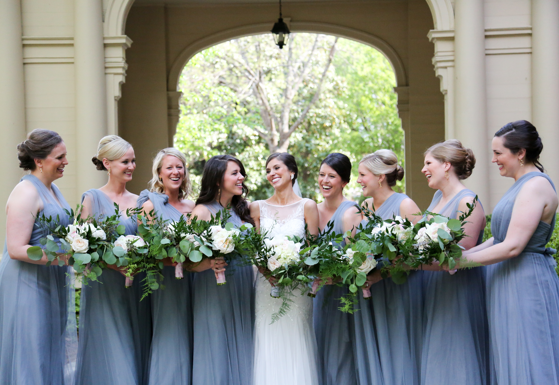 4.22.17 Wedding-15