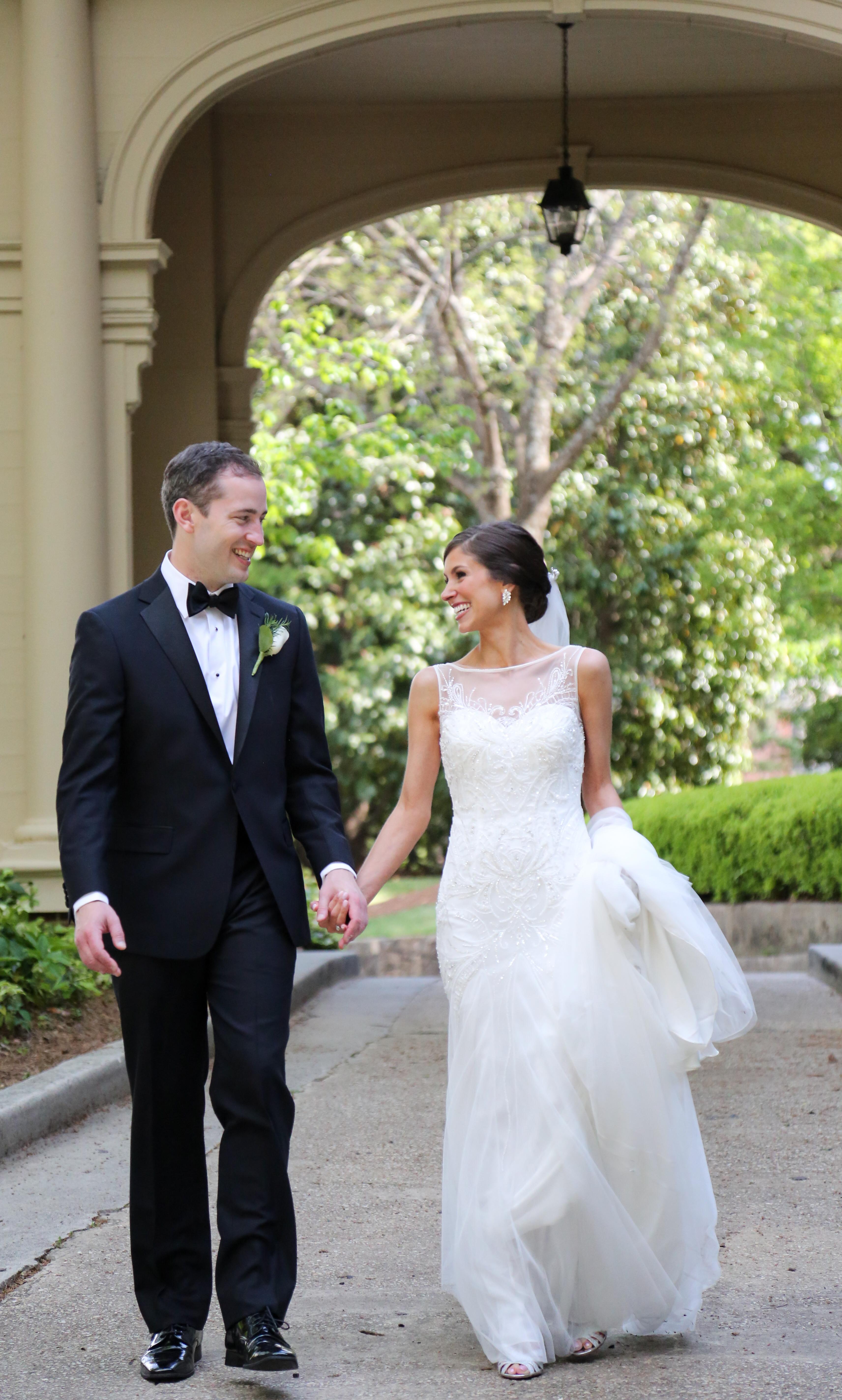 4.22.17 Wedding-14
