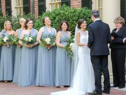 4.22.17 Wedding-30