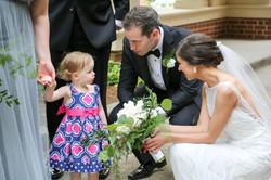 4.22.17 Wedding-20