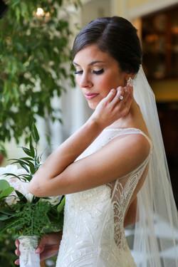 4.22.17 Wedding-22