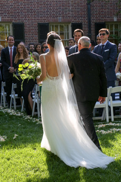4.22.17 Wedding-28