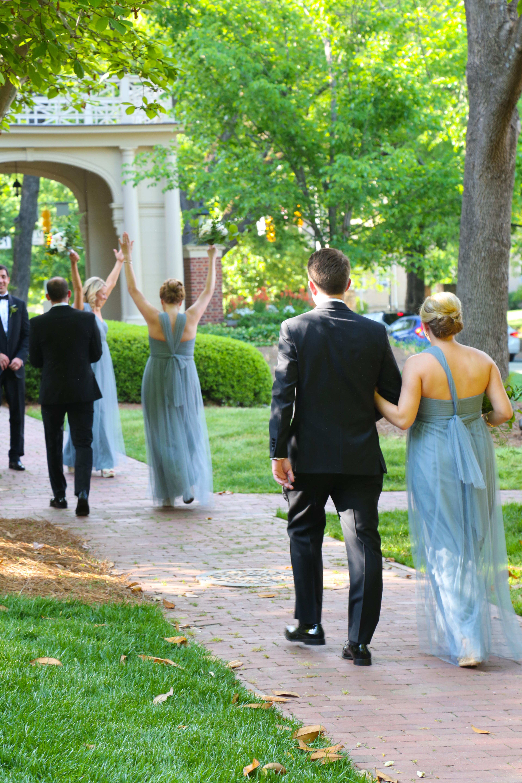 4.22.17 Wedding-34