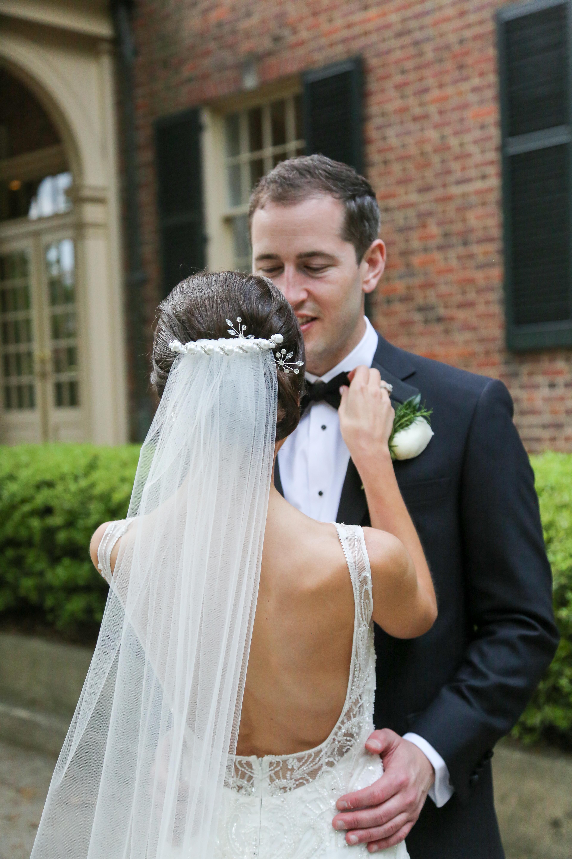 4.22.17 Wedding-11