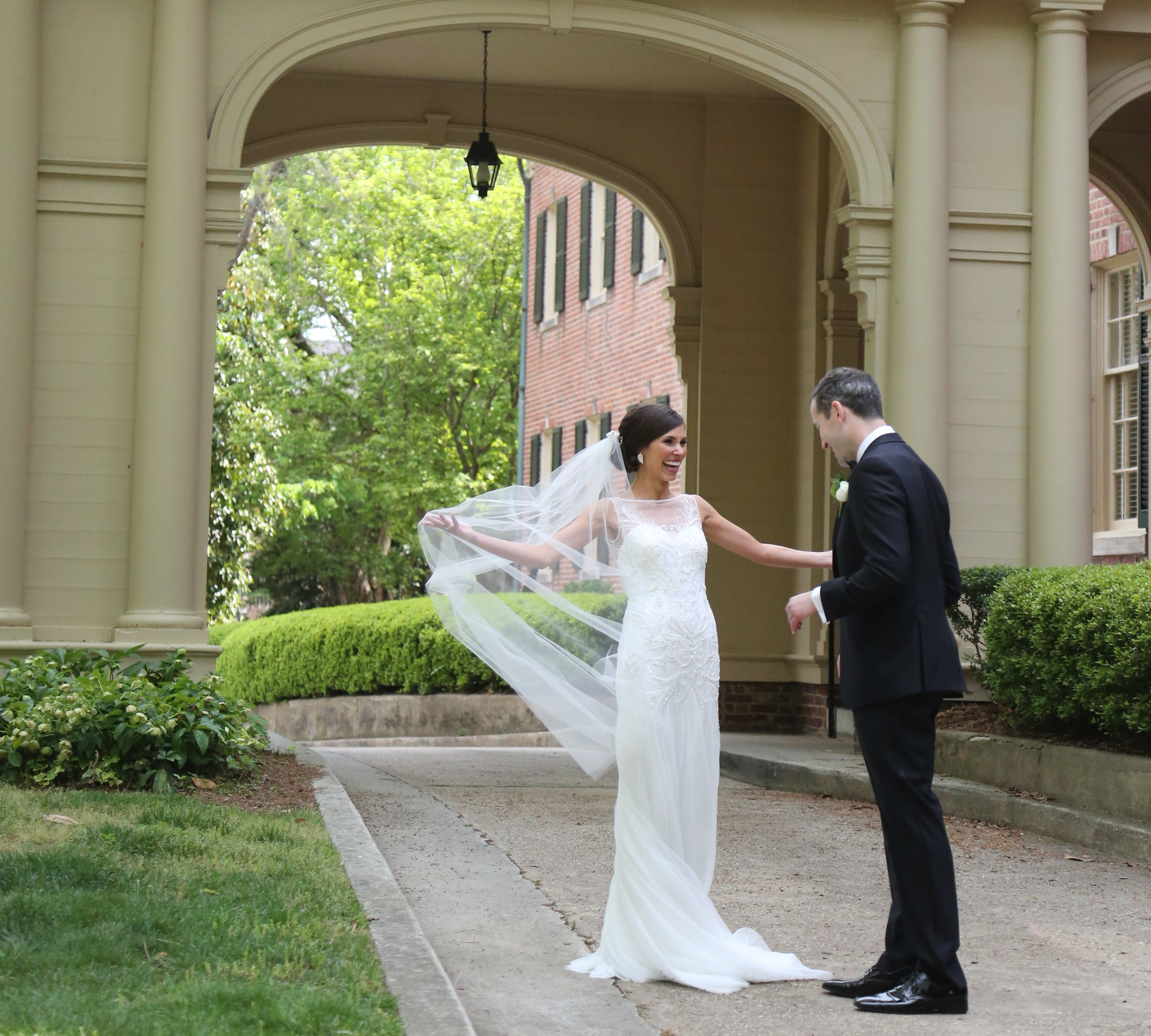 4.22.17 Wedding-9